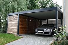 Carport Holz Metall - metallcarport stahlcarport kaufen preise info