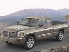 how to sell used cars 2009 dodge dakota lane departure warning buyer s guide 2009 dodge dakota autos ca