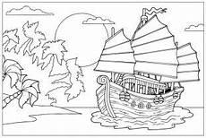 Malvorlagen Kinder Schiff Kostenlose Malvorlage Piraten Kostenlose Malvorlage