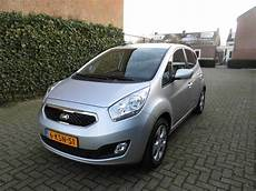 kia venga 1 6 cvvt pack 2013 review autoweek nl