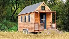 was ist ein reihenhaus das kostet ein tiny house