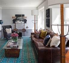 wohnzimmerlen modern moderne bilder f 252 r wohnzimmer 20 gestaltungsideen und