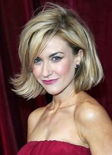 2014 cute hairstyles for short hair bob haircut popular haircuts