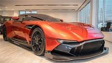 aston martin vulcan for sale for 3 4 million news top speed