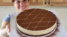 torta crema e cioccolato fatto in casa da benedetta torta mousse al caffe ricetta facile fatto in casa da