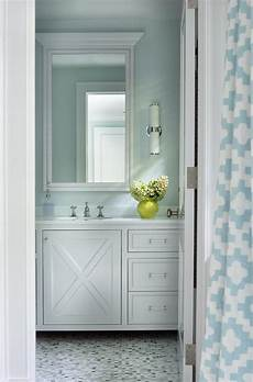 Aqua And Grey Bathroom Ideas by Turquoise Bathroom With Gray And Blue Tiled Floor