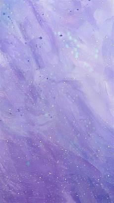 purple aesthetic wallpaper iphone simple pastel purple aesthetic wallpapers top free