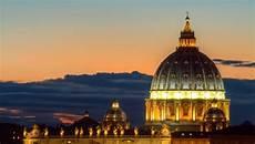 basilica di san pietro cupola san pietro cupola picture of rome4u roma e lazio x