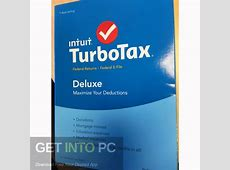 Turbo Tax Personal And Business Vs Quickbooks Pro 2020