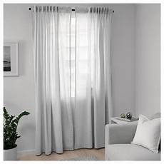 ikea curtains and blinds bedroom living room window sheer