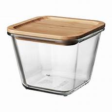 boite alimentaire ikea ikea 365 food container with lid ikea