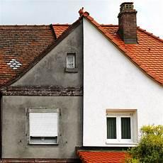 prix renovation complete maison budget r 233 novation maison quel prix pour vos travaux en