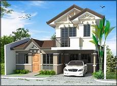 house plans philippines 22 best my dream philippine home images on pinterest
