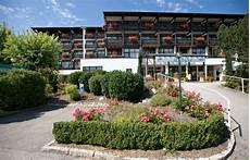 Hotel Residenz Bad Griesbach Aktiv Vital Hotel Residenz In Bad Griesbach D 233