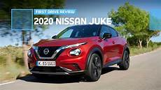 2020 nissan juke drive popular provacateur