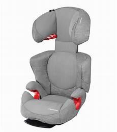 maxi cosi child car seat rodi air protect 2019 nomad grey