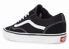 vans skool blanche vans skool et blanche chaussures femme chausport