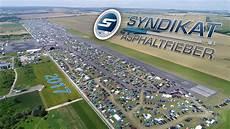 Syndikat Asphaltfieber Weltgr 246 223 Tes Treffen F 252 R Bmw Fans