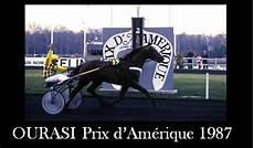 prix d un canapé prix d am 233 rique 2015 magazine cheval monchval mag