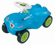 bobby car rennauto betzold at