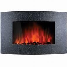 prix d une cheminée cheminee factice gifi le chauffage de la maison