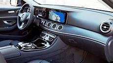 2019 mercedes e class all terrain interior italy