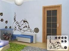 Wandbilder Kinderzimmer Selber Malen - bilder f 220 r babyzimmer selber malen decoraiton