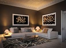 create a cozy space with a mocha paint color wow 1 day painting