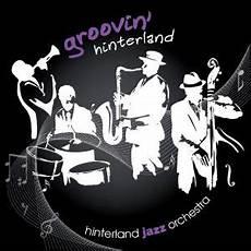 neuigkeiten hinterland jazz orchestra