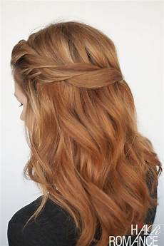 79 best red hair romance images on pinterest hair