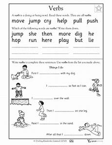 new 676 verbs worksheet year 1 tenses worksheet