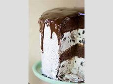 chocolate oreo cake_image