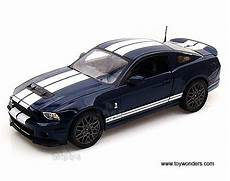 2013 ford shelby gt500 top sc390abu 1 18 scale shelby