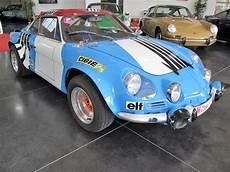 alpine renault a vendre le bon coin renault alpine a110 4 renault alpine voitures 224