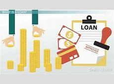 money market advantages and disadvantages,money market advantages and disadvantages,money market advantages and disadvantages