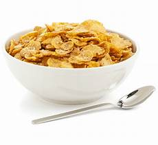 cereal manufacturers failing to make their products healthier