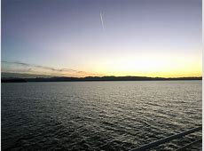 Lake Champlain Shoreline Cruises   Vermont Attractions