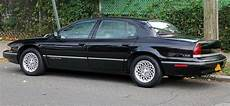 how petrol cars work 1997 chrysler lhs transmission control 1995 chrysler lhs base sedan 3 5l v6 auto