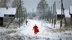 die feiertage in berlin einsam am weihnachtsfest blo 223