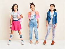 children coats fashion today in awesome target debuts new clothing line