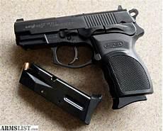 sa da armslist for sale bersa thunder ultra compact pro 9mm