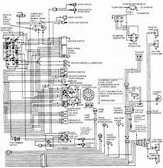 2001 jeep wiring diagram stereo 2001 jeep light wiring diagram wiring diagram