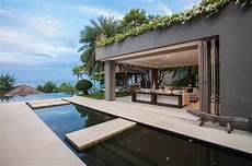 three spectacular thai villas sangsuri villa 3 chaweng koh samui thailand