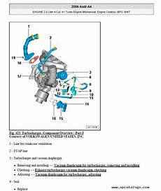 manual repair autos 2008 audi s8 transmission control audi a4 2002 2008 pdf manuals