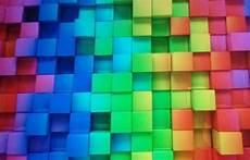 welche farbe passt zu dir
