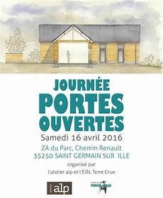 porte ouverte rennes 1 atelier alp journ 233 e porte ouverte 16 avril 2016 1