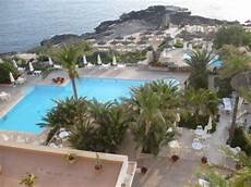 Tres Playas Updated 2019 Prices Hotel Reviews And