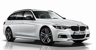 40 Best BMW 3 Series Images On Pinterest  Bmw