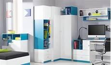 armoire chambre ado armoire chambre pas cher mobilier bois ecologique europeen