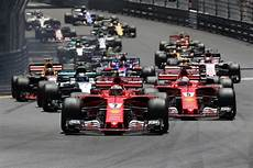 F1 Tv Formel 1 Im Live Start In Barcelona